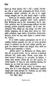 [Stran 234]