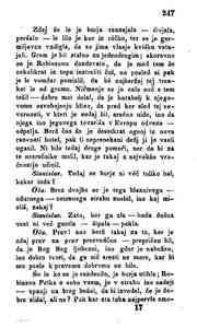 [Stran 247]