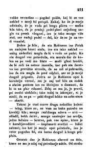 [Stran 271]
