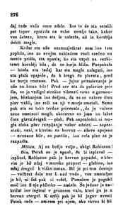 [Stran 276]