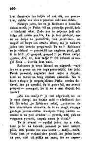 [Stran 290]