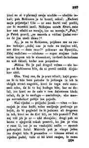 [Stran 297]