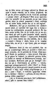 [Stran 315]