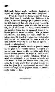 [Stran 318]