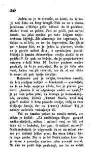 [Stran 328]