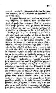 [Stran 331]
