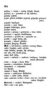 [Stran 354]