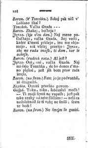 [Stran 145]
