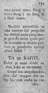 [Stran 133]
