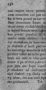 [Stran 142]