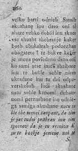 [Stran 156]