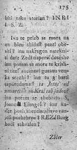 [Stran 165]