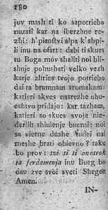 [Stran 170]