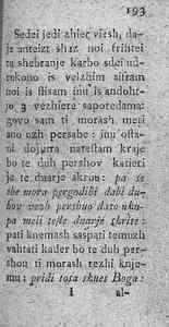 [Stran 183]