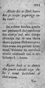 [Stran 211]
