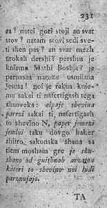 [Stran 221]