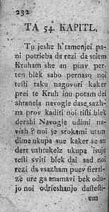 [Stran 222]