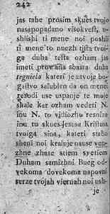 [Stran 232]