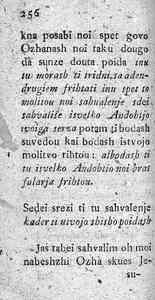 [Stran 246]
