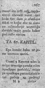 [Stran 257]