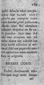 [Stran 259]