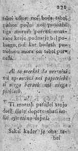 [Stran 261]