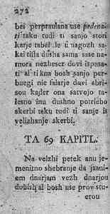 [Stran 262]