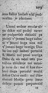 [Stran 263]