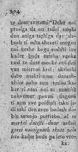 [Stran 264]