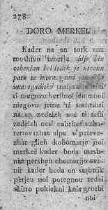 [Stran 268]