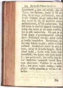 [Stran 215]