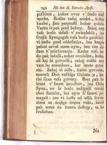 [Stran 243]