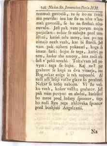 [Stran 249]