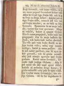 [Stran 285]
