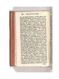 [Stran 169]