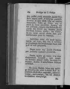 [Stran 198]