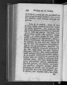 [Stran 212]