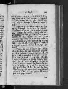 [Stran 213]