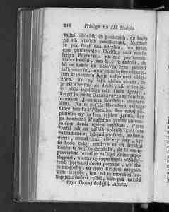 [Stran 230]