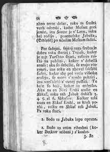 [Stran 54]