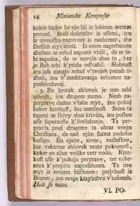 [Stran 35]