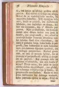[Stran 57]