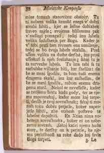 [Stran 79]