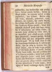 [Stran 111]
