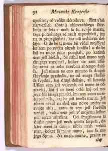 [Stran 113]