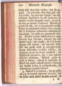 [Stran 141]