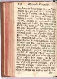 [Stran 149]
