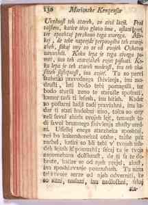 [Stran 151]
