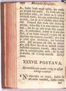 [Stran 153]