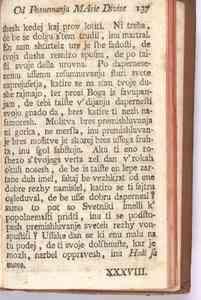 [Stran 158]